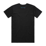 Limitless / Black Short Sleeve
