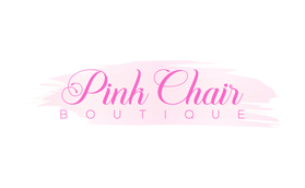 Pink Chair Boutique