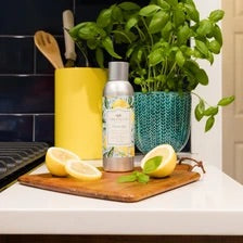 Citron Sol Spray