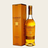 Glenmorangie revives Astar bottling