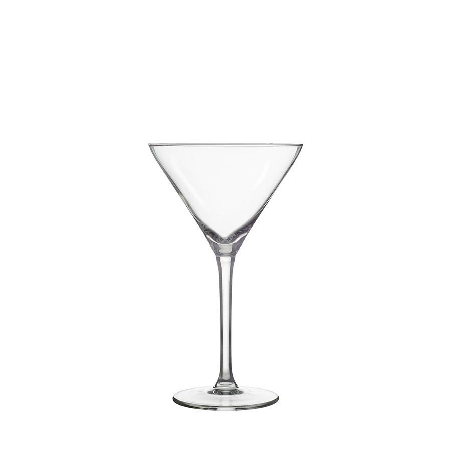 COCKTAIL GLASS 26cl - Premier Cru Retail Stores