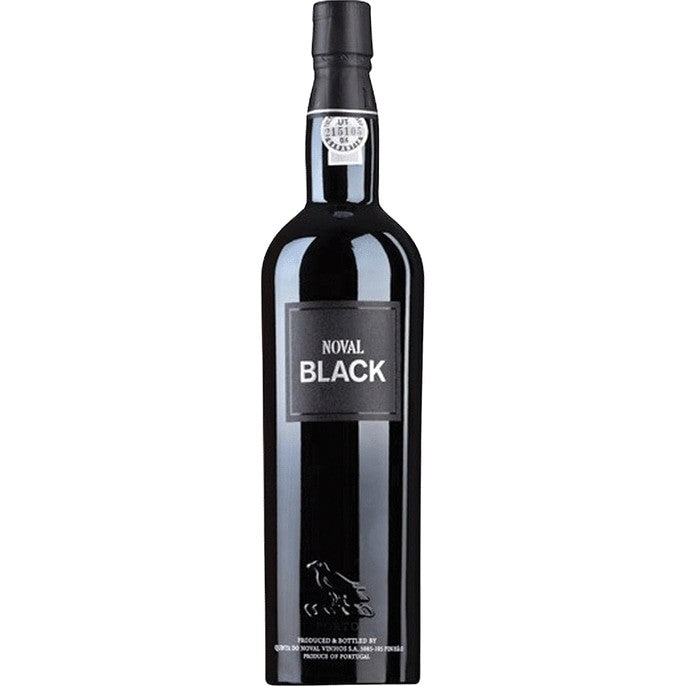 QUINTA DO NOVAL 'NOVAL BLACK' 75cl - Premier Cru Retail Stores