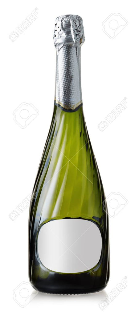 RETHORE DAVY BUBBLY NO ALCOHOL 75cl - Premier Cru Retail Stores