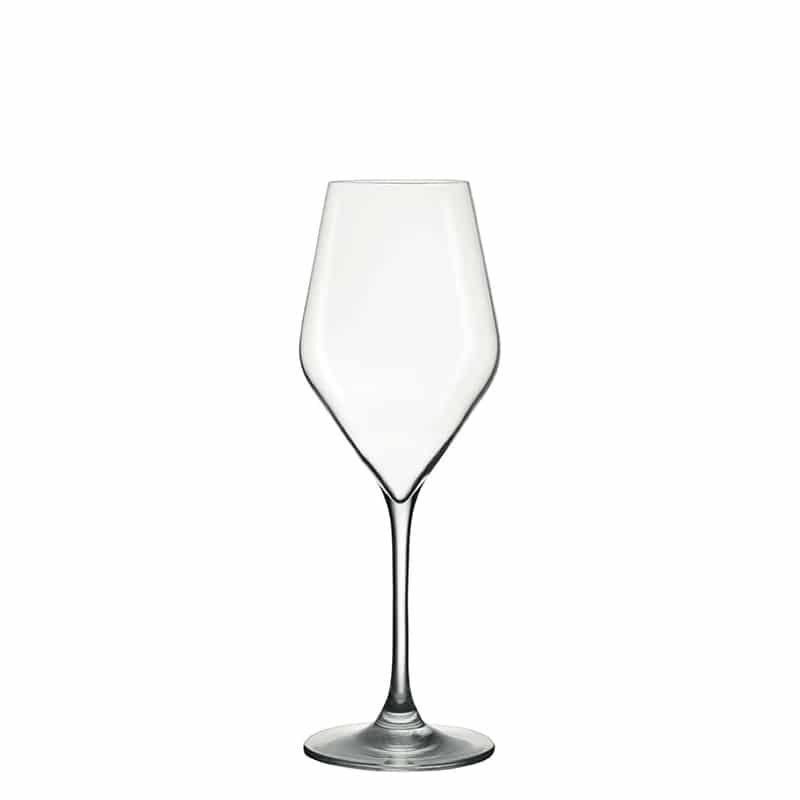 ABSOLUS WINE GLASS 20cl - Premier Cru Retail Stores
