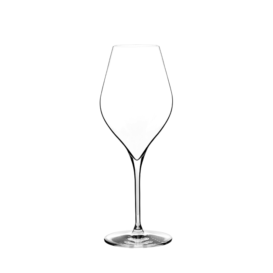 ABSOLUS 38 WINE GLASS