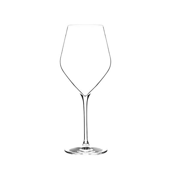 ABSOLUS WINE GLASS 47cl - Premier Cru Retail Stores