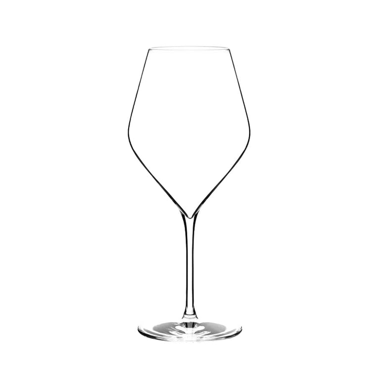 ABSOLUS WINE GLASS 62cl - Premier Cru Retail Stores