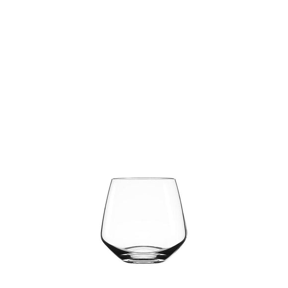 EXCELLENCE FB ROCK GLASS 39cl - Premier Cru Retail Stores