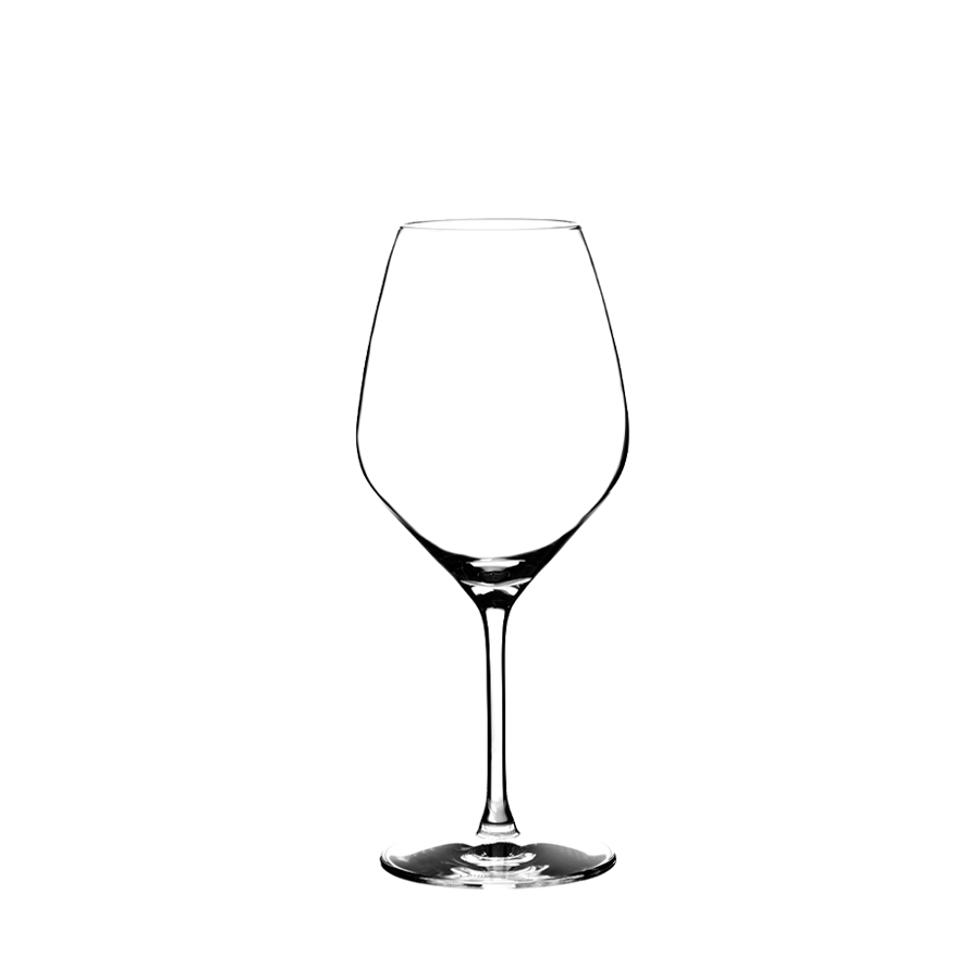 EXCELLENCE WINE GLASS 39cl - Premier Cru Retail Stores