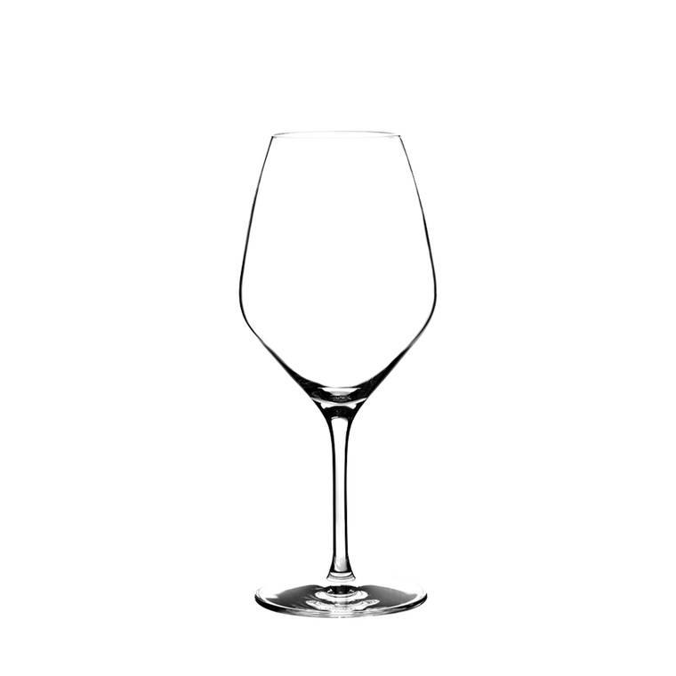EXCELLENCE WINE GLASS 50cl - Premier Cru Retail Stores