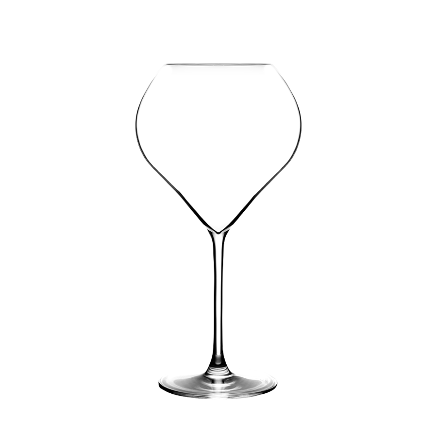 JAMESSE GRAND BLANC WINE GLASS 75cl - Premier Cru Retail Stores