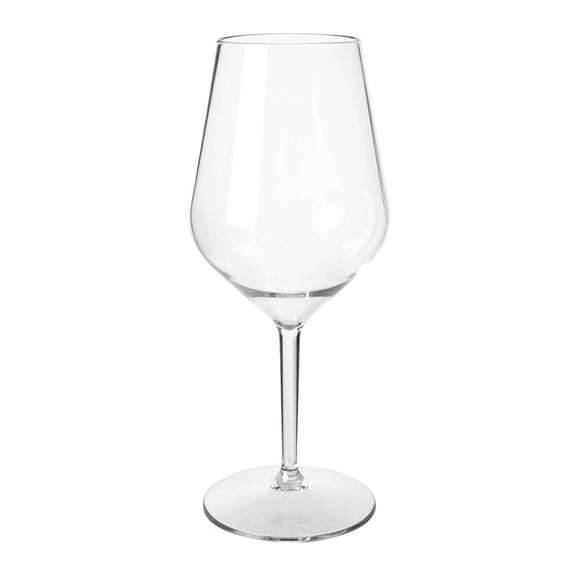 TRITAN BACKSTAGE WINE GLASS 47cl - Premier Cru Retail Stores