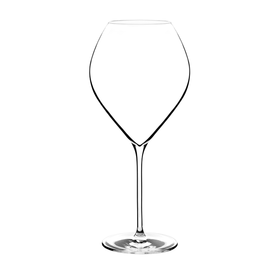 JAMESSE GRAND ROUGE WINE GLASS 77cl - Premier Cru Retail Stores