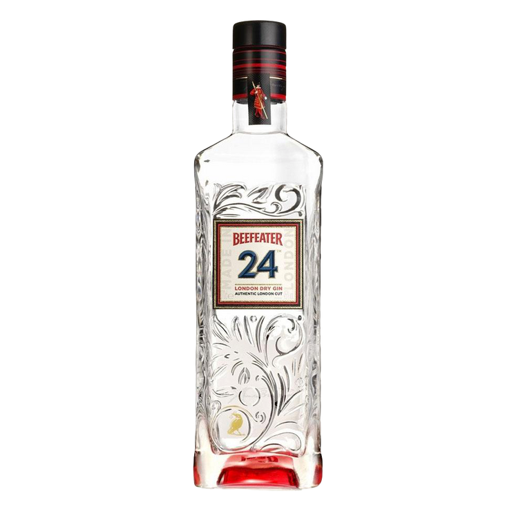 BEEFEATER '24' GIN 1 Litre - Premier Cru Retail Stores