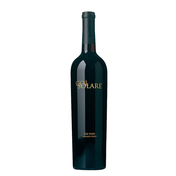 COL SOLARE COLUMBIA VALLEY, WASHINGTON STATE 75cl - Premier Cru Retail Stores