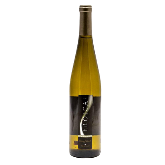EROICA RIESLING WASHINGTON STATE 75cl - Premier Cru Retail Stores