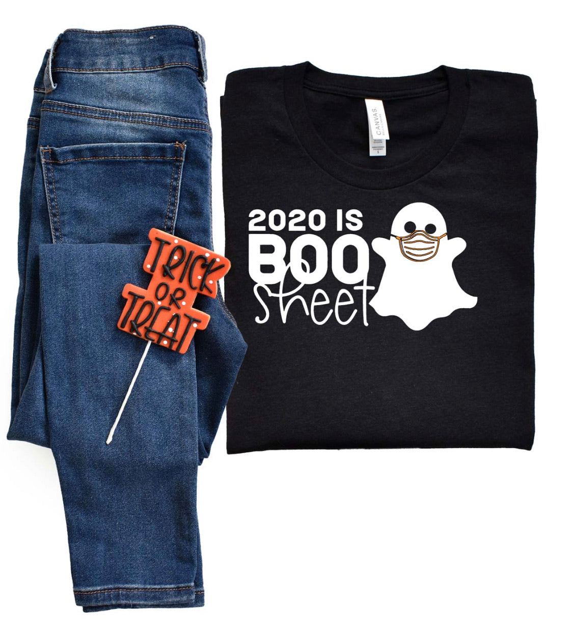 2020 is boo sheet