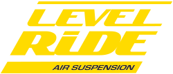 Level Ride Air Suspension