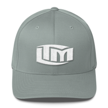 LTM Flex Fit Hat (LIMITED EDITION)