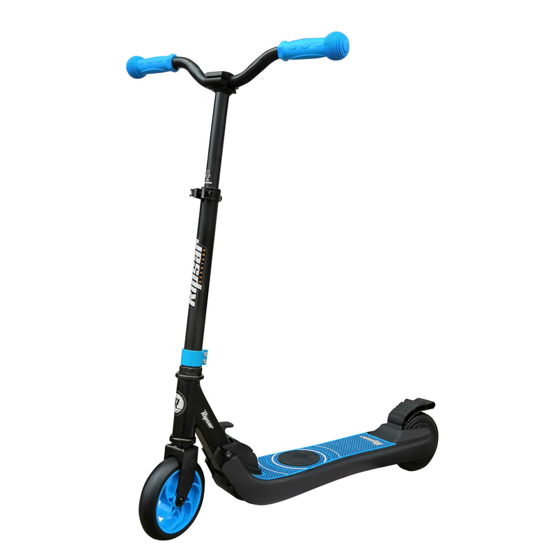 Ripsar R90 Blue Kids Electric Scooter