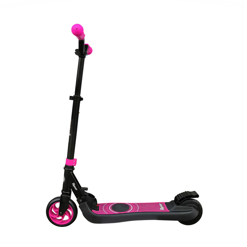 Ripsar R90 Pink Kids Electric Scooter