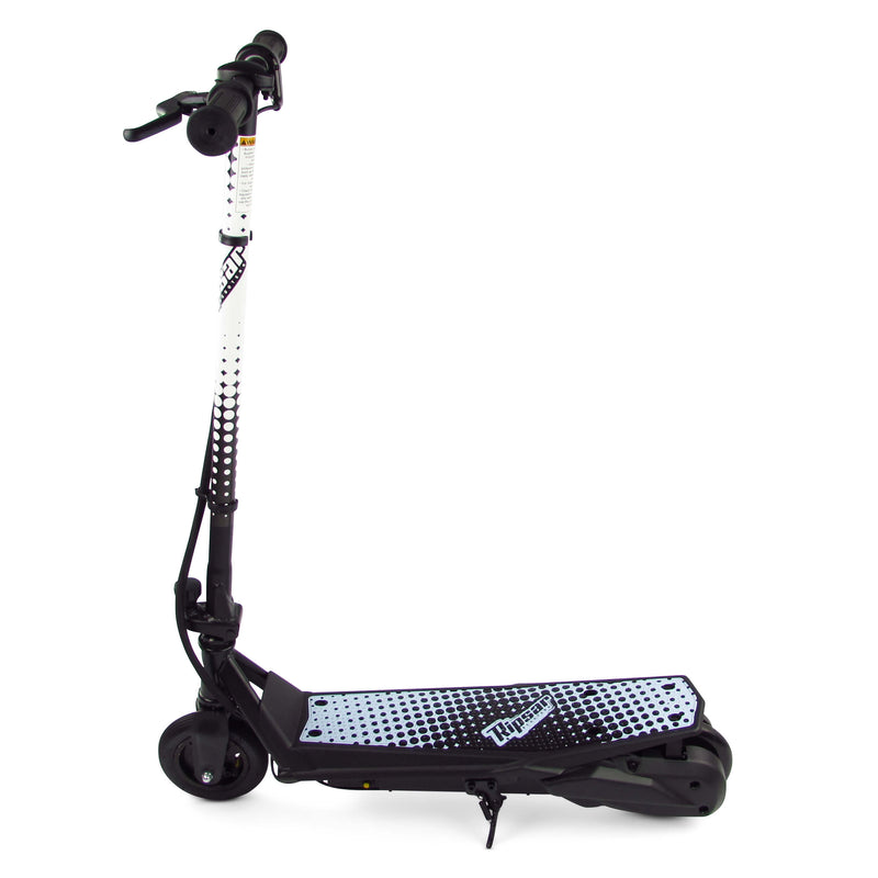 Ripsar R100 Electric Scooter For Kids