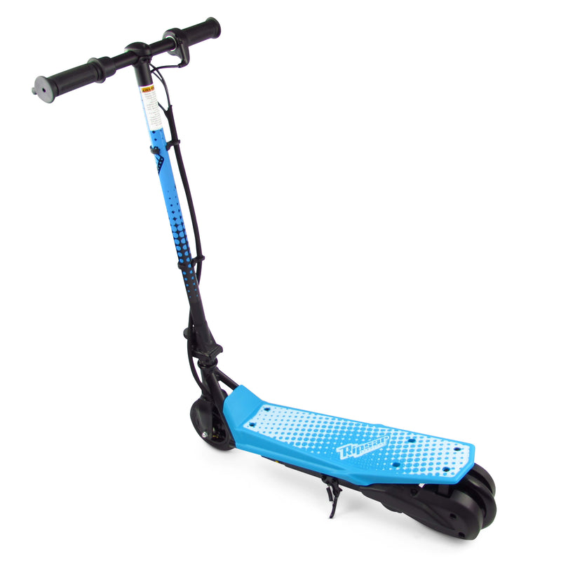 Ripsar R100 Chain Driven Electric Scooter