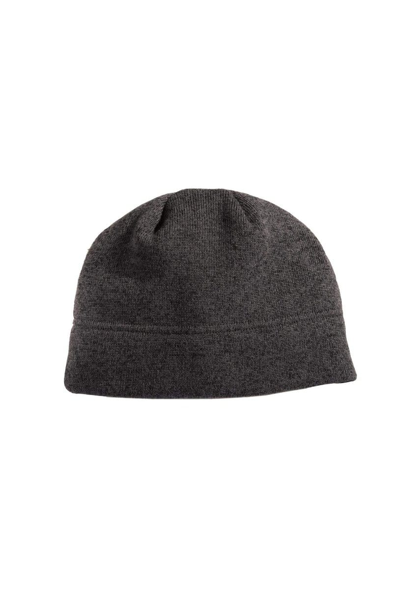 Port Authority® Heathered Knit Beanie. C917-Caps-Bulkthreads.com, Wholesale T-Shirts and Tanks