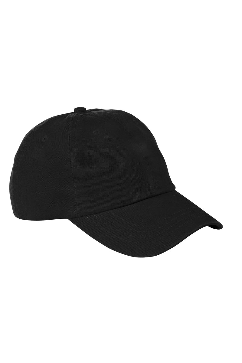 Port & Company® - Washed Twill Cap. CP78-Caps-Bulkthreads.com, Wholesale T-Shirts and Tanks