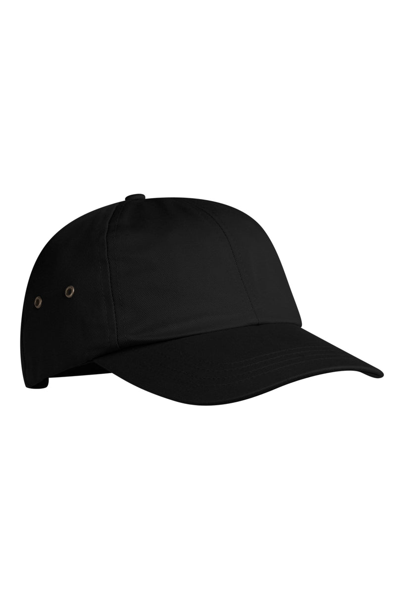 Port & Company® - Fashion Twill Cap with Metal Eyelets. CP81-Caps-Bulkthreads.com, Wholesale T-Shirts and Tanks