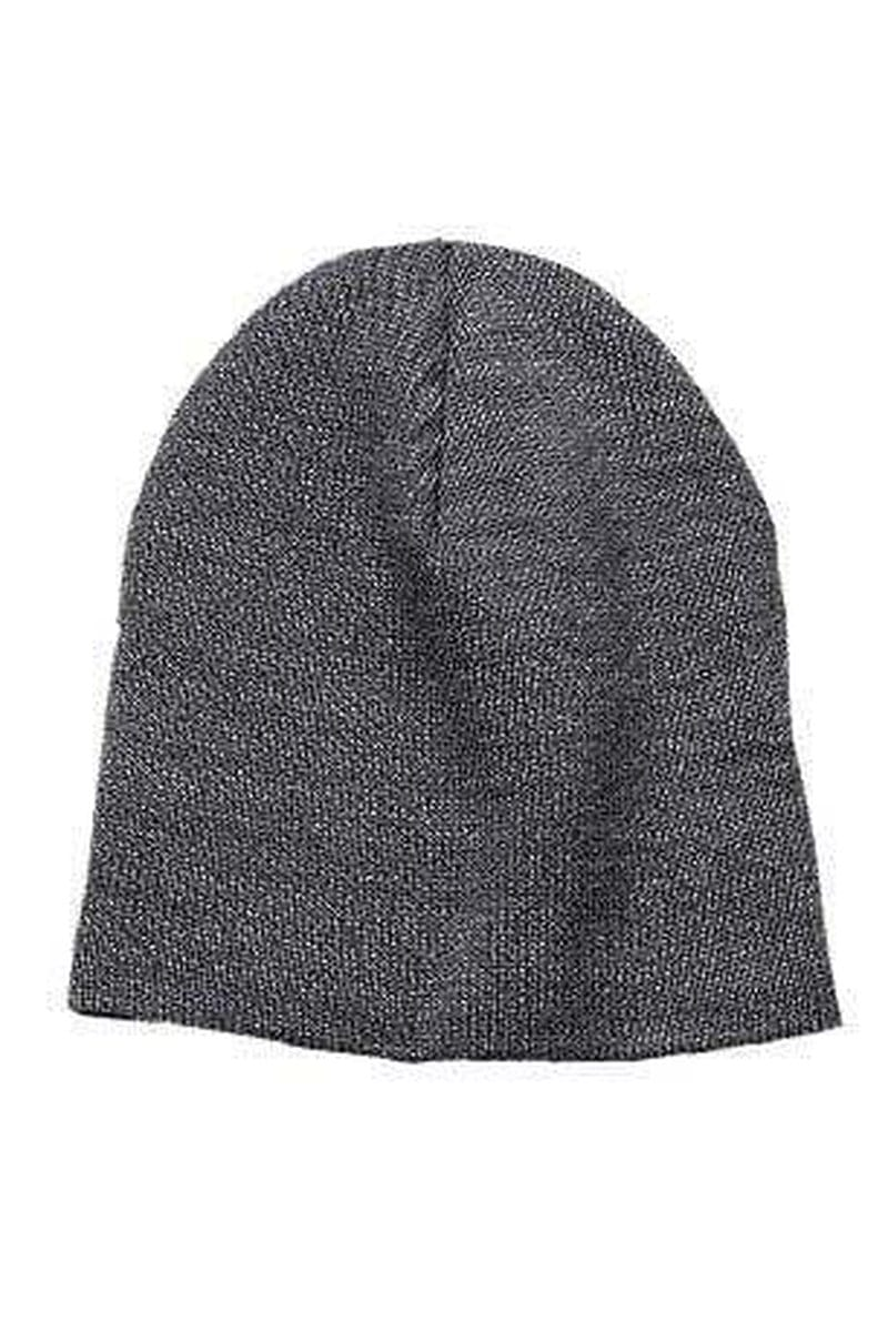 Port & Company® - Beanie Cap. CP91-Caps-Bulkthreads.com, Wholesale T-Shirts and Tanks