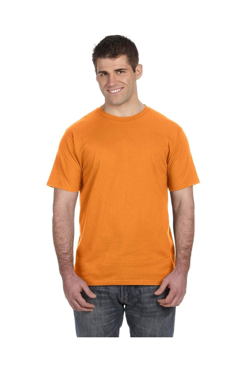 Anvil 980: Lightweight T-Shirt-T-Shirts-Bulkthreads.com, Wholesale T-Shirts and Tanks