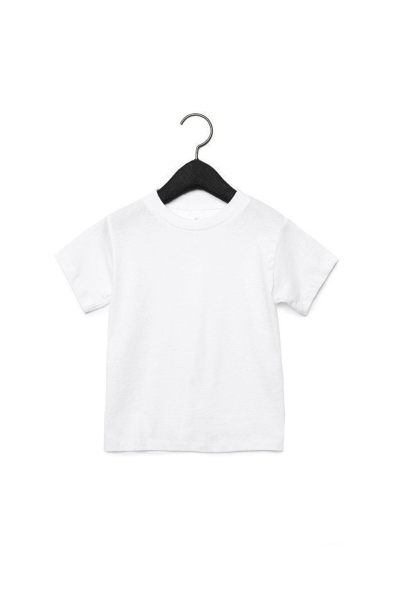 f7908b1f4 Toddler Blank T Shirts - DREAMWORKS