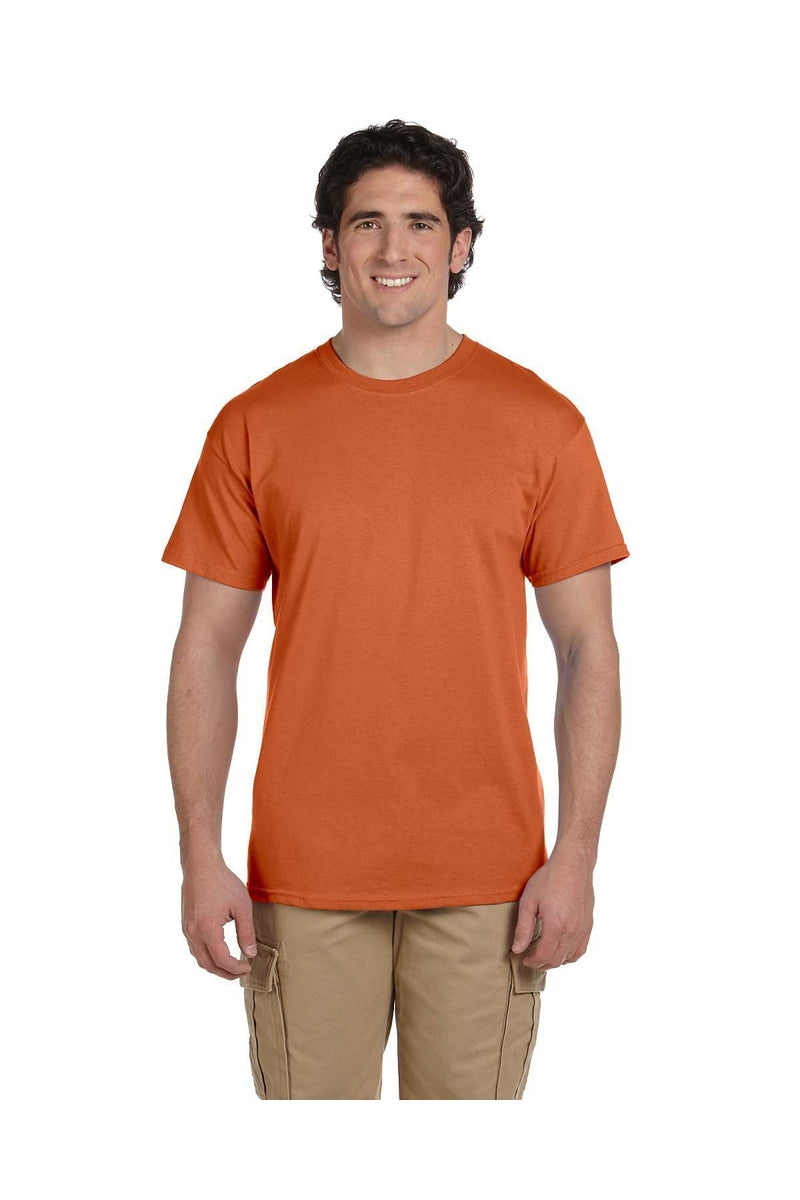 Gildan G200: Adult Ultra Cotton® 6 oz. T-Shirt, Extended Colors 4-T-Shirts-Bulkthreads.com, Wholesale T-Shirts and Tanks