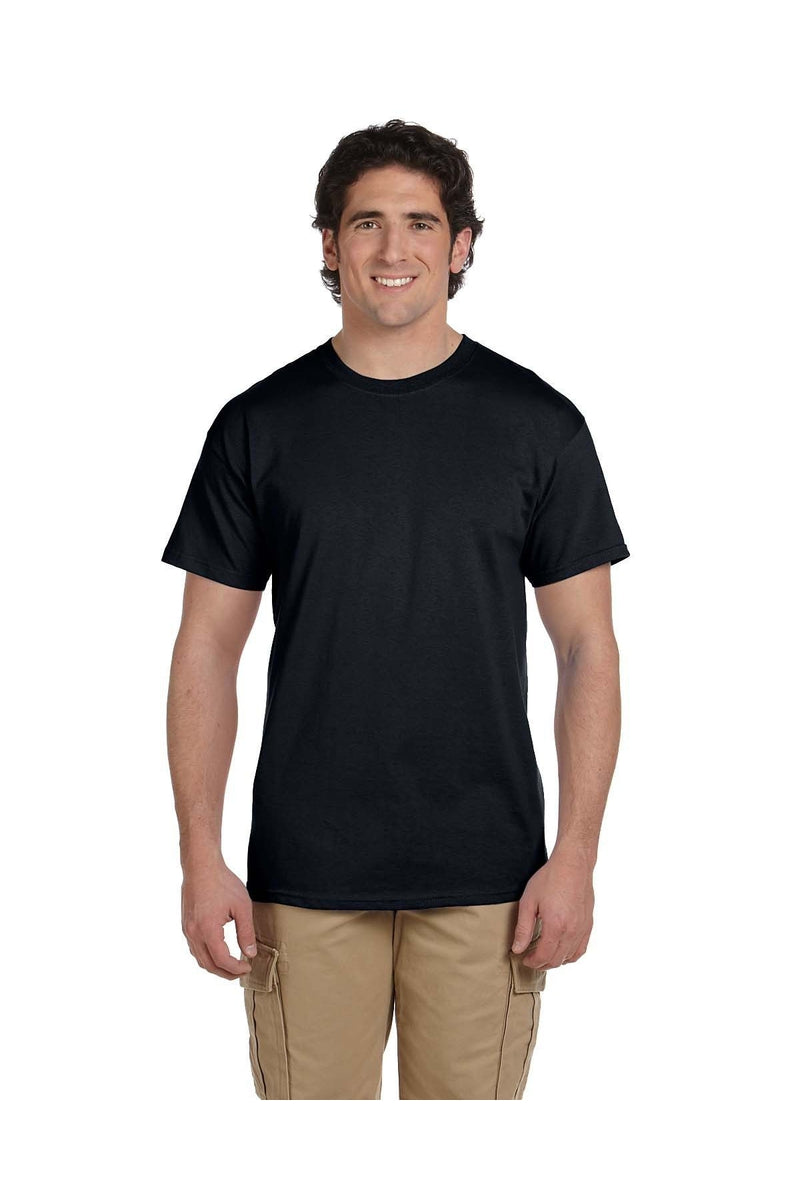 Gildan G200: Adult Ultra Cotton® 6 oz. T-Shirt, Extended Colors 5-T-Shirts-Bulkthreads.com, Wholesale T-Shirts and Tanks