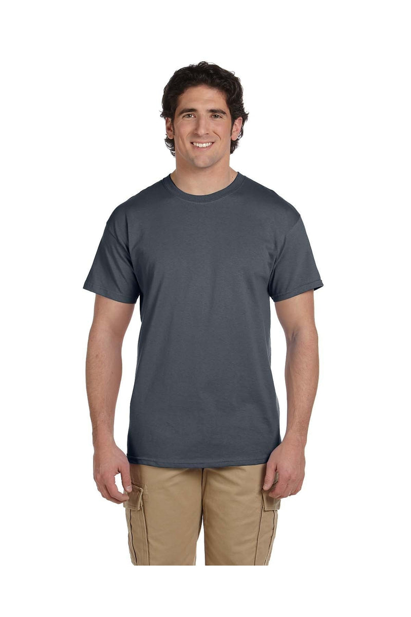 Gildan G200: Adult Ultra Cotton® 6 oz. T-Shirt, Extended Colors 6-T-Shirts-Bulkthreads.com, Wholesale T-Shirts and Tanks