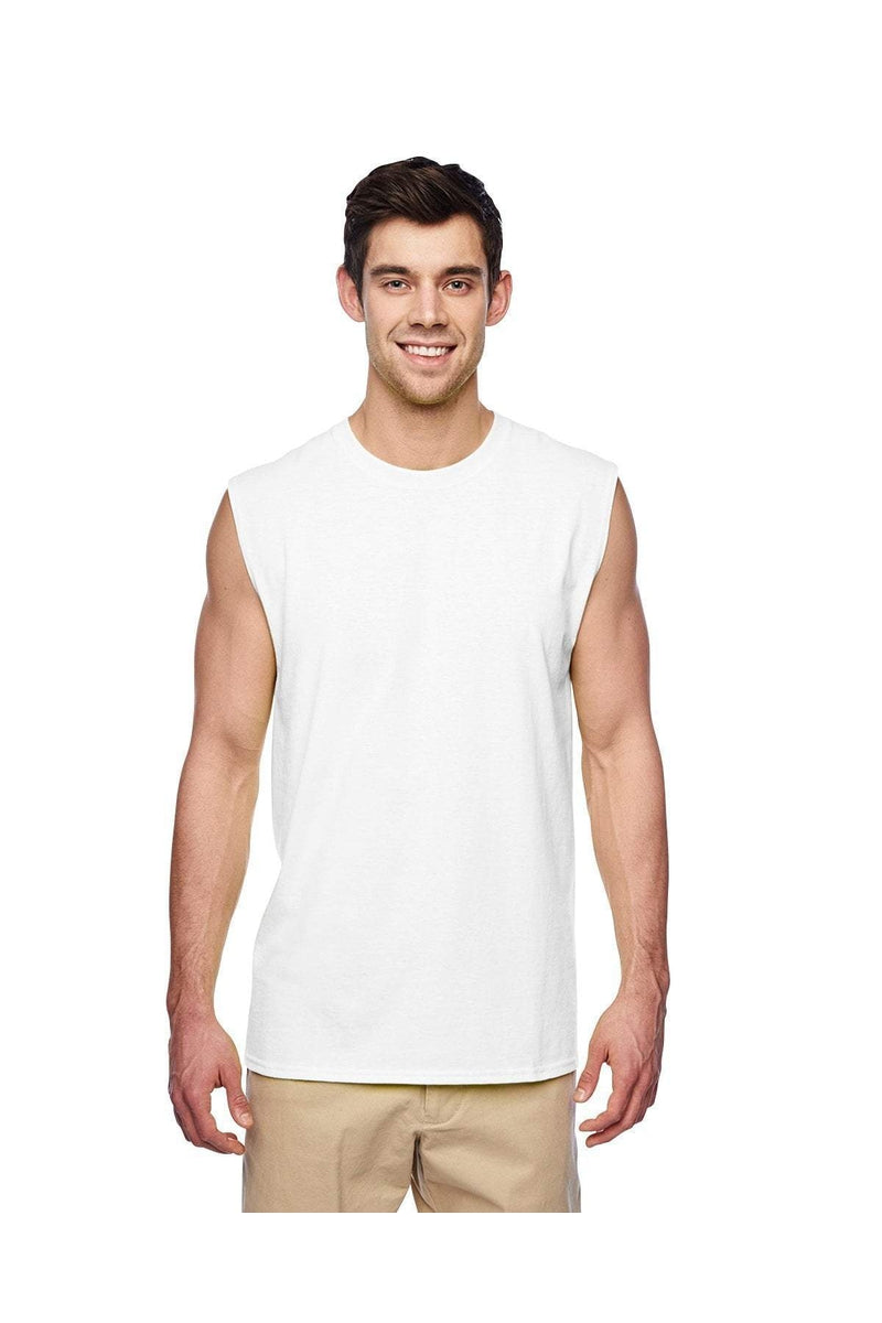 Jerzees 29SR: Adult 5.6 oz. DRI-POWER® Shooter-T-Shirts-Bulkthreads.com, Wholesale T-Shirts and Tanks