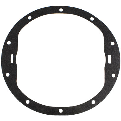 GM 8.5 rear differential cover gasket