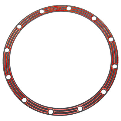 amc model 20 differential cover gasket