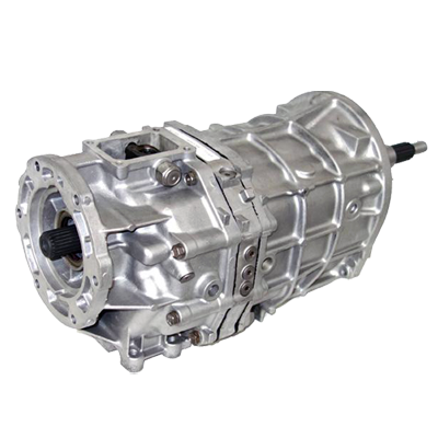 dodge jeep ax15 transmission