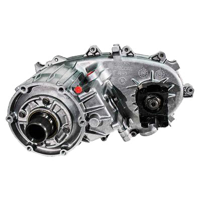 Borg Warner 1370 Transfer Case