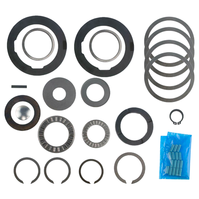 manual transmission bushings washers and small parts
