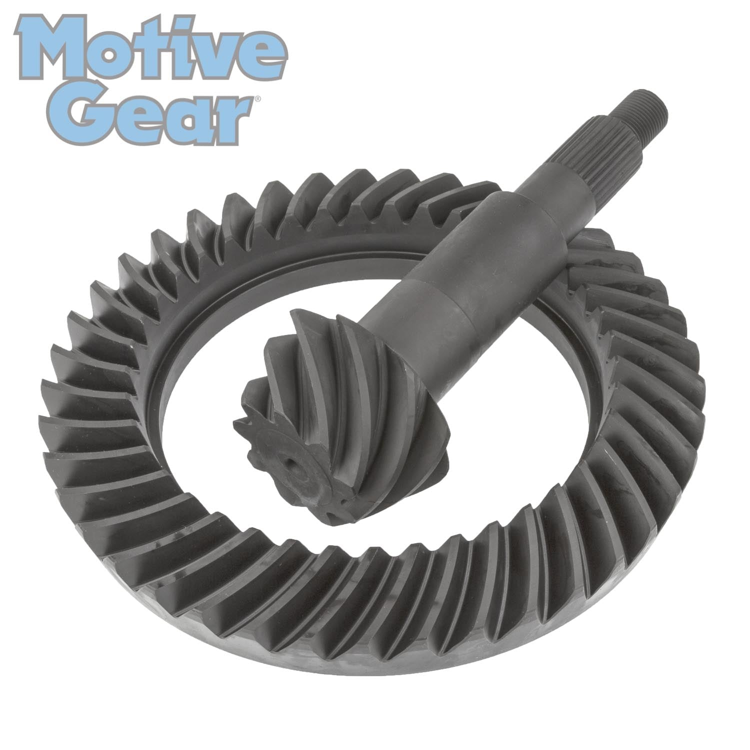 Dana 70 Motive Gear Ring and Pinion Gear Set