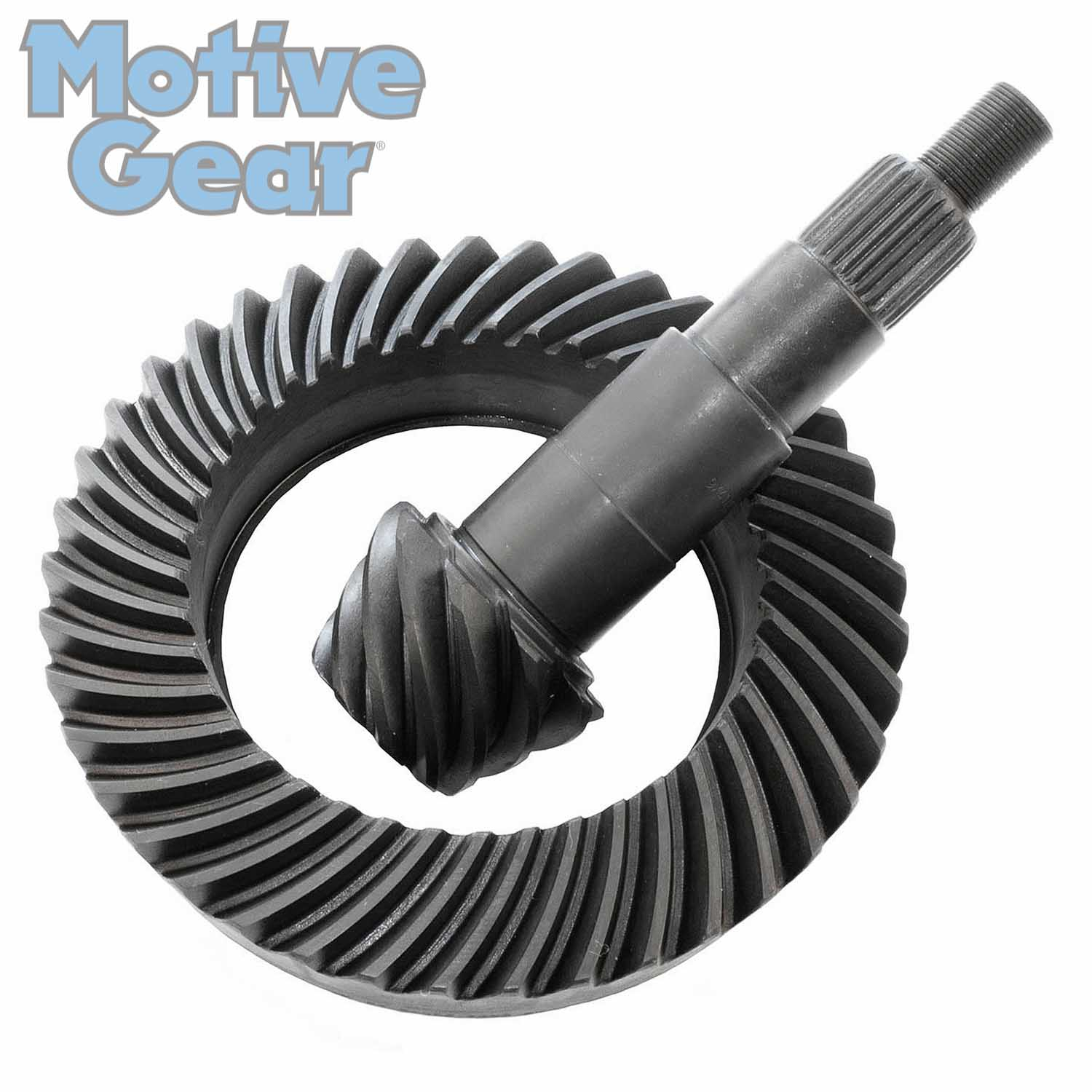 Ford 7.5 Motive Gear Ring and Pinion Gear Set