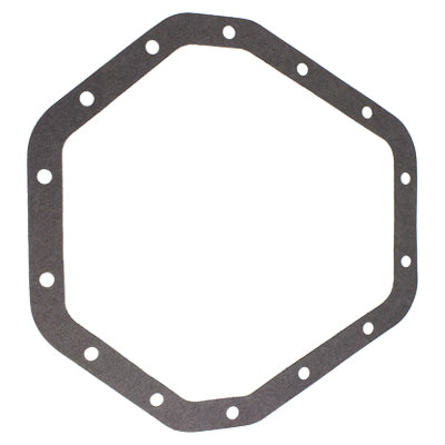 GM 10.5 rear differential cover gasket