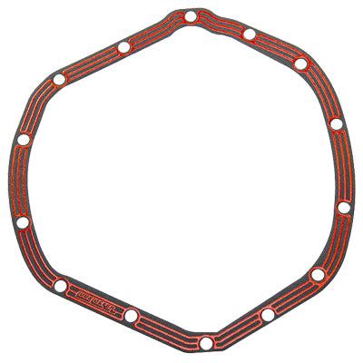GM 11.5 rear differential cover gasket