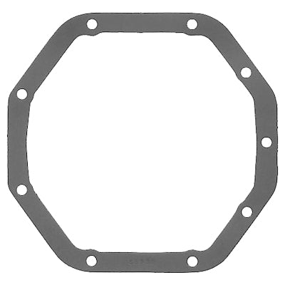 GM 7.75 M78 Borg Warner rear differential cover gasket