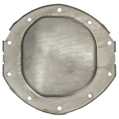 GM 8 rear differential cover gasket