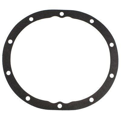 GM 8.2 rear differential cover gasket