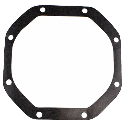 GM 8.25 rear differential cover gasket